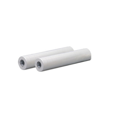 Medical surgical examination paper roll