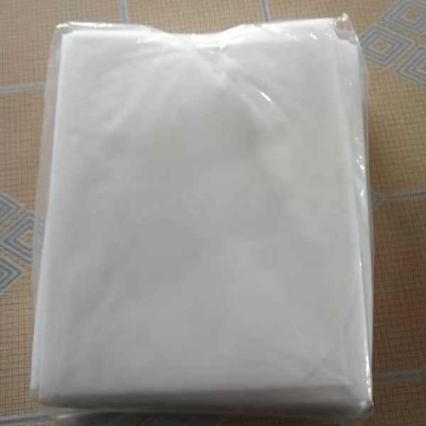 Disposable Nonwoven Aprons